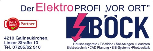 Logo_Böck