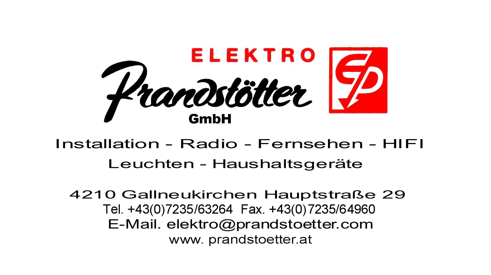 Logo_Prandstötter