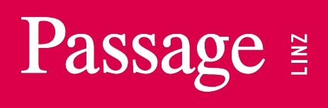 Logo_Passage_Linz
