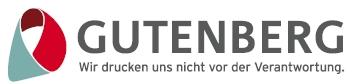 gutenberg_logo