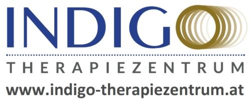 Logo_Indigo_Arm