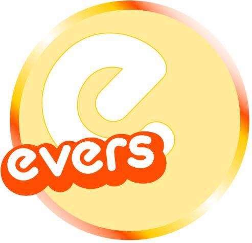 logo_evers
