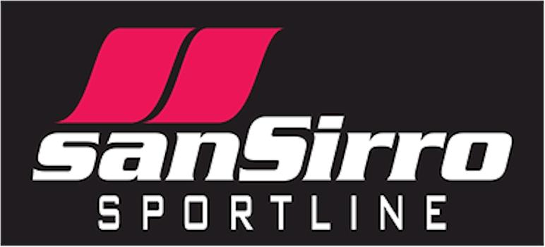 Logo_sansirro