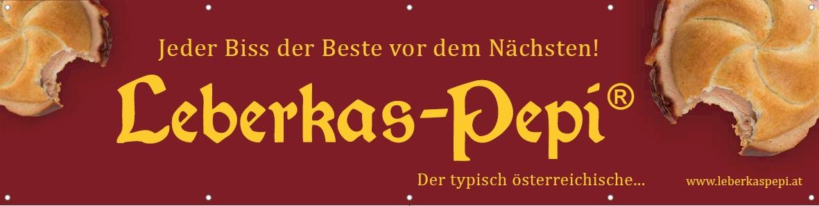 Logo_Leberkas_Pepi