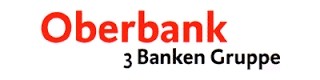 Logo_Oberbank