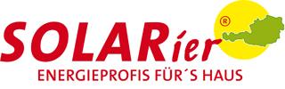 logo-solarier-solar-heizung