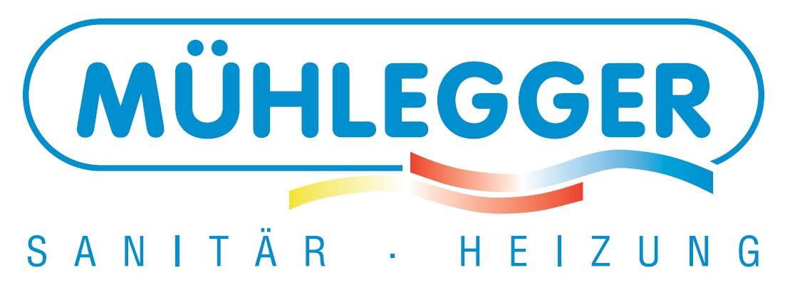 logo_muehlegger